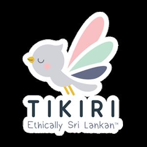 Tikiri Toys South Africa